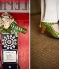combinatii-culori-nunta_verde-141