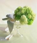 combinatii-culori-nunta_verde-142