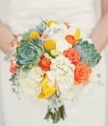 combinatii-culori-nunta_verde-145
