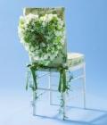 combinatii-culori-nunta_verde-146