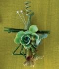 combinatii-culori-nunta_verde-147