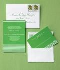 combinatii-culori-nunta_verde-15