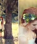 combinatii-culori-nunta_verde-151
