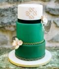 combinatii-culori-nunta_verde-152