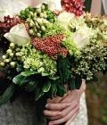 combinatii-culori-nunta_verde-153