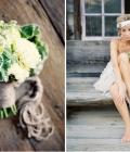 combinatii-culori-nunta_verde-154