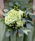 combinatii-culori-nunta_verde-155