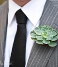 combinatii-culori-nunta_verde-156