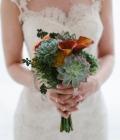 combinatii-culori-nunta_verde-158