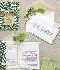 combinatii-culori-nunta_verde-159