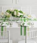combinatii-culori-nunta_verde-16