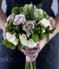 combinatii-culori-nunta_verde-162