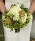 combinatii-culori-nunta_verde-163