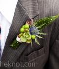combinatii-culori-nunta_verde-165