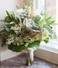 combinatii-culori-nunta_verde-166