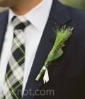 combinatii-culori-nunta_verde-167