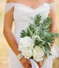 combinatii-culori-nunta_verde-168