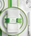 combinatii-culori-nunta_verde-17