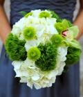 combinatii-culori-nunta_verde-2