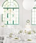 combinatii-culori-nunta_verde-21