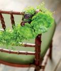 combinatii-culori-nunta_verde-22