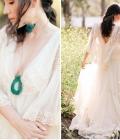 combinatii-culori-nunta_verde-24
