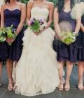 combinatii-culori-nunta_verde-25