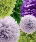 combinatii-culori-nunta_verde-26