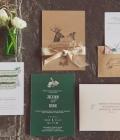 combinatii-culori-nunta_verde-27