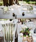 combinatii-culori-nunta_verde-28