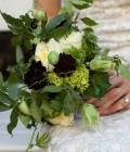 combinatii-culori-nunta_verde-29