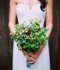 combinatii-culori-nunta_verde-3