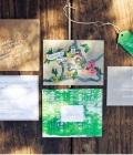 combinatii-culori-nunta_verde-31