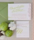 combinatii-culori-nunta_verde-32