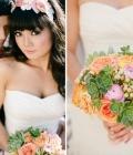 combinatii-culori-nunta_verde-33
