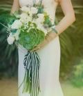 combinatii-culori-nunta_verde-34