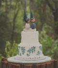 combinatii-culori-nunta_verde-35