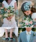 combinatii-culori-nunta_verde-36