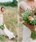 combinatii-culori-nunta_verde-37