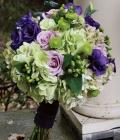 combinatii-culori-nunta_verde-4