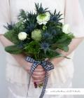 combinatii-culori-nunta_verde-42