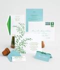 combinatii-culori-nunta_verde-46