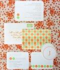 combinatii-culori-nunta_verde-48