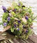 combinatii-culori-nunta_verde-5