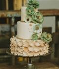 combinatii-culori-nunta_verde-50
