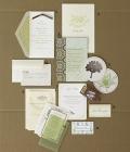 combinatii-culori-nunta_verde-51