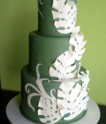 combinatii-culori-nunta_verde-53