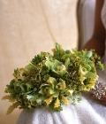 combinatii-culori-nunta_verde-54