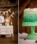 combinatii-culori-nunta_verde-56