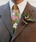 combinatii-culori-nunta_verde-57